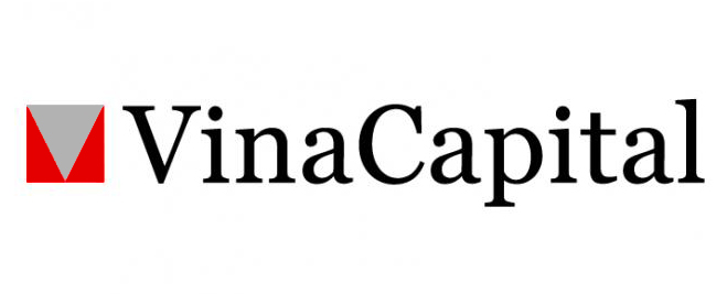 Vina Capital Group