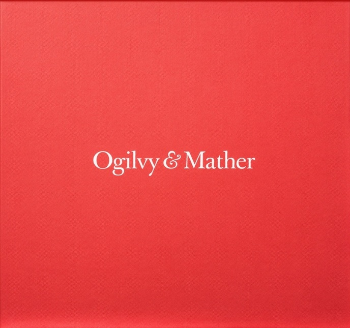 Ogilvy & Mather (Vietnam) Ltd